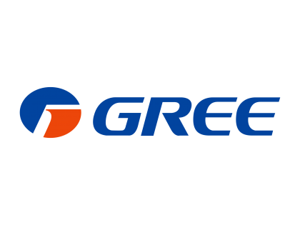 Gree-Electric-logo